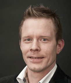Christian Moosbrugger